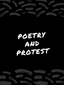 Watch This! Poems of Personhood and Protest image