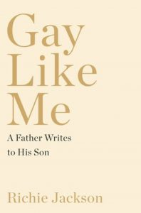 For Gay Parents, the Familial and the Political are Inextricably Linked image