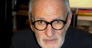 Legendary Author and AIDS Activist Larry Kramer, 84, has Died image