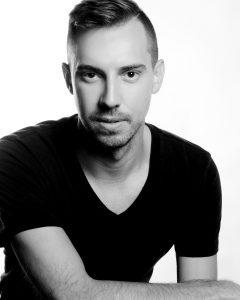 Choreographer Joshua Peugh on the Power of LGBTQ Literature image