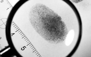 A Reluctant Detective Tracks a Killer in Jon Michaelsen's New Novel image