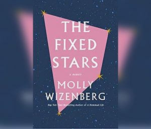 The Fixed Stars Unpacks the Complexities of Romantic Desire image