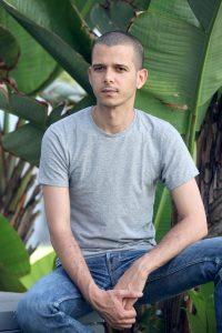 Abdellah Taïa on Illuminating the Immigrant Experience image