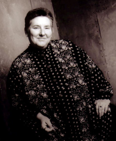 Joan Drury was a Vital Force in Feminist  Book Culture image