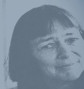 The Barbara Deming Memorial Fund is Seeking Applications image