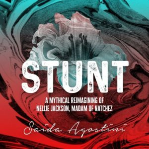 Stunt Reclaims a Successful Black Business Woman's History image