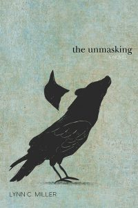 The Unmasking Pushes the Boundaries of Convention image