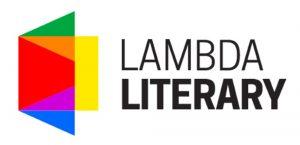 Introducing Lambda Literary's 2021 Emerging Writer's Retreat Fellows & Writers-in-Residence image