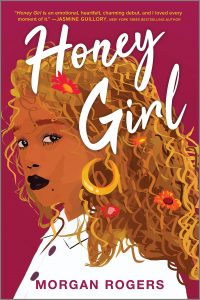 Honey Girl is a Tender Exploration of Identity and Place image