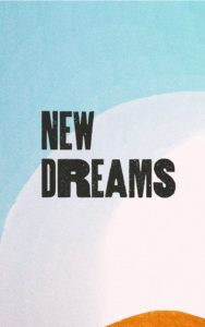 Read This! New Dreams: A Collection of Poetry Centering Environmental Justice image