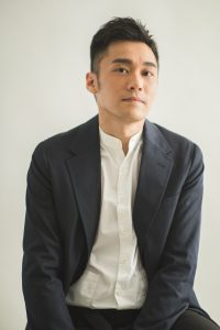 May We Present… Nicholas Wong's Besiege Me image