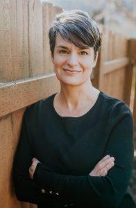 Allison Cobb
