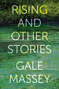 Rising and Other Stories by Gale Massey: Exploring the Fickleness of Fate image