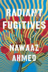 Radiant Fugitives: A Family and Country Test Their  Capacity for Change image