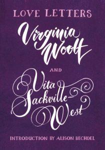 "Vita & Virginia: ""A Longing Far Beyond The Sexual"" image"
